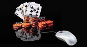 Trik Jitu Main di Agen Poker Online yang Harus Bettors Lakukan