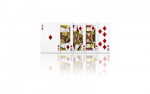 cards_poker_combination_tambourines_white-749734.jpg!d