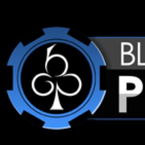cropped-black-chip-poker-logo-1.png