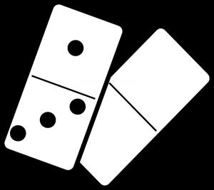 Tips Memilih Tempat Bermain Situs Judi Poker IDN Secara Online