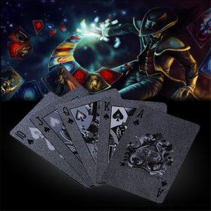 Panduan Deposit Pulsa Di Agen Judi Poker Online