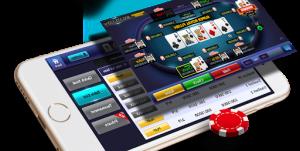 Tips Memilih Situs Judi Poker Yang Aman