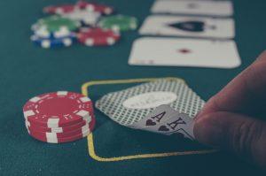 Ragam Bonus Menarik Dari Situs IDN Poker Play