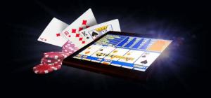 Mudahnya Meraih Keuntungan Melimpah Bersama IDN Poker 88