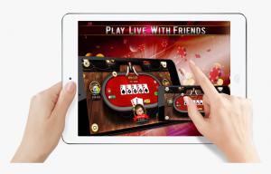 Cara Cepat Menang Di Agen Poker Online Setiap Hari
