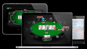 Keuntungan Tambahan Tanpa Bermain Di Agen IDN Play Poker