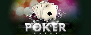 poker 12
