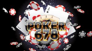 poker 38