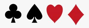 77-771259_playing-card-logo-png-poker-card-symbols-png