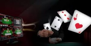 http://www.idecosystem.org/judi-poker-online-indoneia-untuk-menang-banyak-uang/