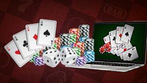 Tips Memilih Situs Poker Online Indonesia Yang Aman