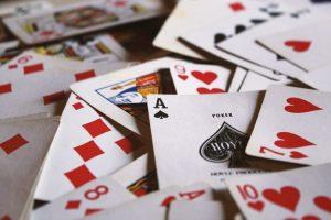 poker 16