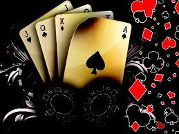poker 19