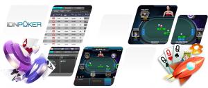 Rumus Permainan Paling Top Pada Taruhan Agen IDN Poker