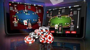 Tiga Keputusan Penting Saat Main Poker Online Indonesia