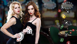 Begini Langkah Mudah Daftar Pada Situs Judi Poker Online Terpercaya
