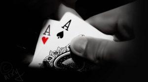 Keuntungan Melakukan Taruhan Secara Online di Situs Idn Poker Terpercaya