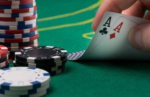 Situs Poker Online Indonesia Yang Terbaik