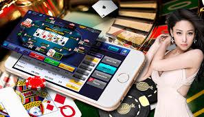 Cara Bermain Judi IDN Poker Online