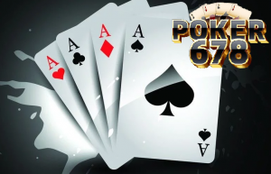 poker 37