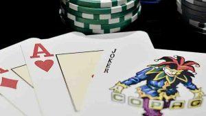 Cara Mudah Menang Jackpot Sakong Di Situs Judi Poker Terbesar Indonesia
