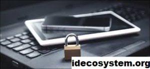 bukan-hanya-data-ponsel-terenkripsi-melindungi-identitas-anda