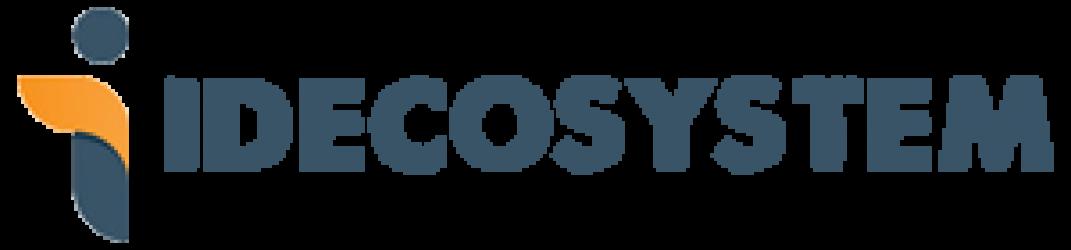 Ideco System – berita informasi keamanan kredensial identitas online